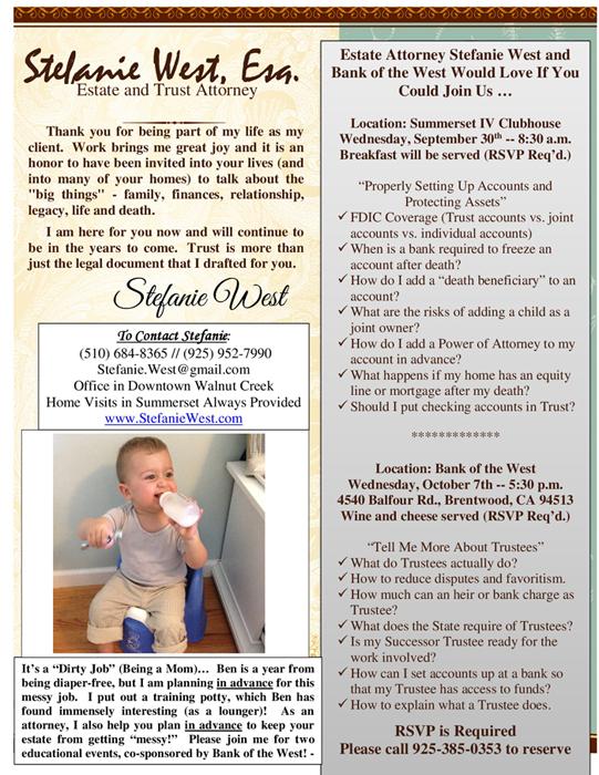 Stefanie-West-Newsletter-Sept-2015