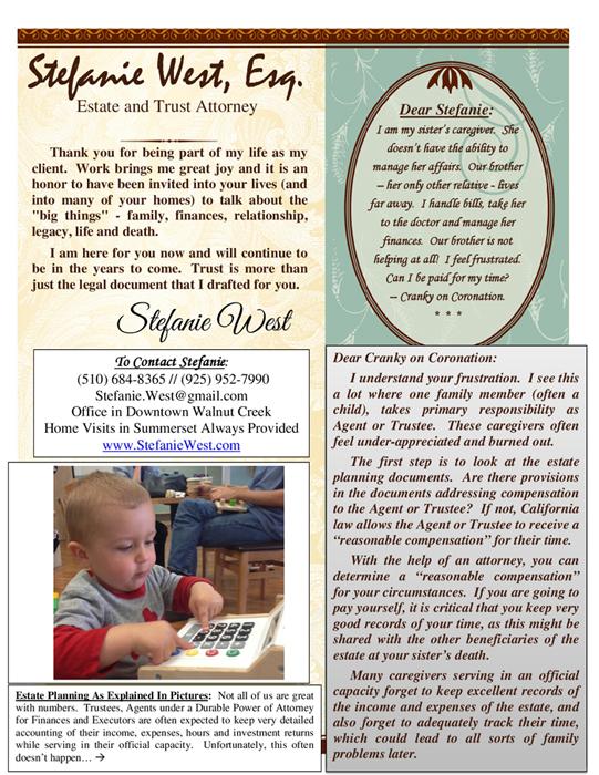 Stefanie-West-Newsletter-June-2015